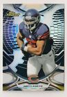 Refractor Chicago Bears Sports Trading Boxes