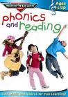 Rock N Learn Phonics