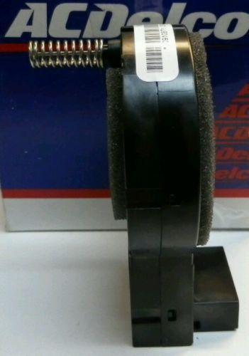 Steering Angle Sensor   eBay