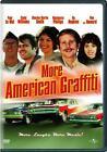 American Graffiti DVD