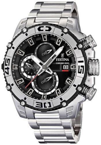 festina f16599 wristwatches ebay. Black Bedroom Furniture Sets. Home Design Ideas