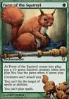 MTG Squirrel