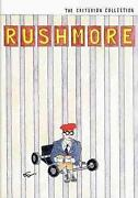 Rushmore Criterion