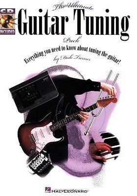 guitar  guitar history  11