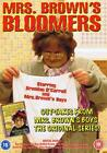 Mrs Browns Bloomers