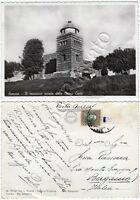 Eritrea - Asmara, Chiesa Copta - 1938 -  - ebay.it