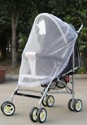 Baby Mosquito Net