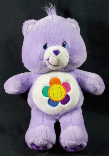 Harmony Care Bear Ebay