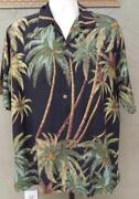 Tommy Bahama Shirt Men M