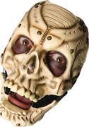Sid Wilson Mask