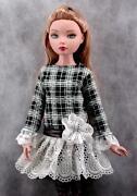 Ellowyne Outfit
