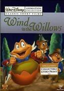 Walt Disney Classics Collection DVD