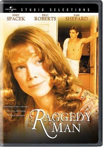 Raggedy Man (2004, REGION 1 DVD New)