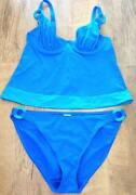 32E Swimming Costume