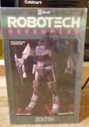 Revell Robotech