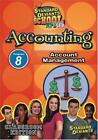 Accounting DVD