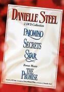 Danielle Steel Movies