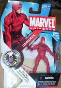 Marvel Universe Series 1
