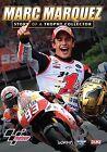 Motorsports DVDs