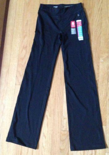 f861228cde77d Danskin Now Yoga Pants | eBay