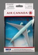 Air Canada Model