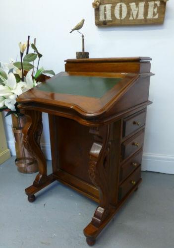 stunning natural brown wooden diy corner desk. Stunning Natural Brown Wooden Diy Corner Desk R