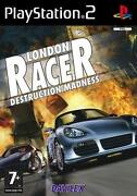 London Racers