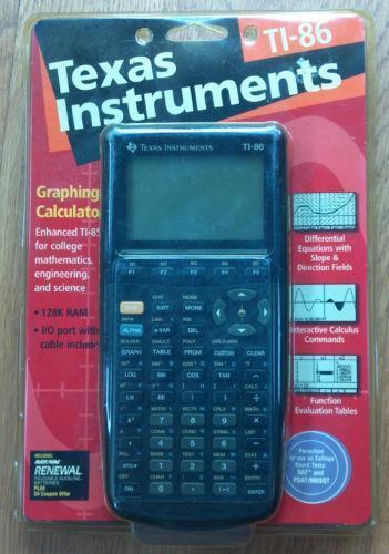 Ti 15 calculator instruction manual