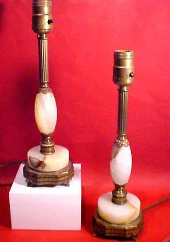 1930 S Lamp Ebay
