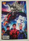 Unbranded Voltron Voltron Action Figures