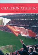 Charlton Athletic Books