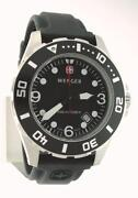 1000M Divers Watch