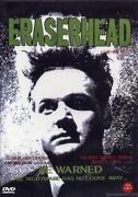 David Lynch DVD