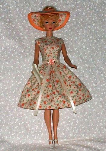 vintage reproduction clothes ebay