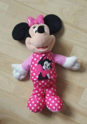 Minnie Mouse Light Ebay