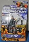 Terminator Salvation Toys