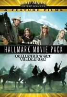 Hallmark Collector's Set: Volume One (DVD)