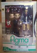 K-on Figma