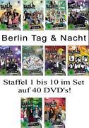 Berlin Berlin Staffel 1