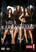 Kardashian DVD