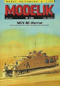 modelik-03-98-MCV-80-WARRIOR-1-25