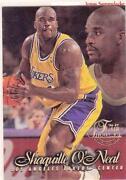 Basketball Karten
