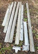 Used Guttering