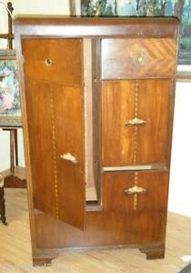 Art Deco Furniture Ebay