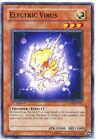 Strike of Neos Individual Yu-Gi-Oh! Cards
