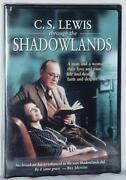 Shadowlands DVD