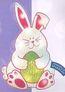 Easter lights ebay - Light up easter decorations ...
