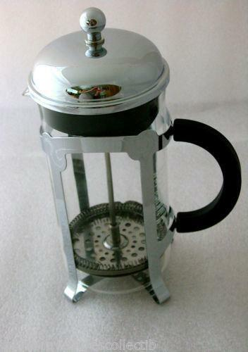 Starbucks french press ebay - Starbucks bodum french press ...