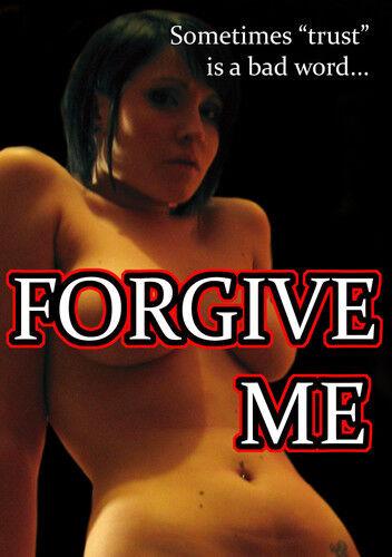 Forgive Me [new Dvd]