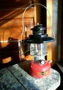 Sears Lantern